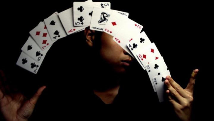 cards_87693800_81793000